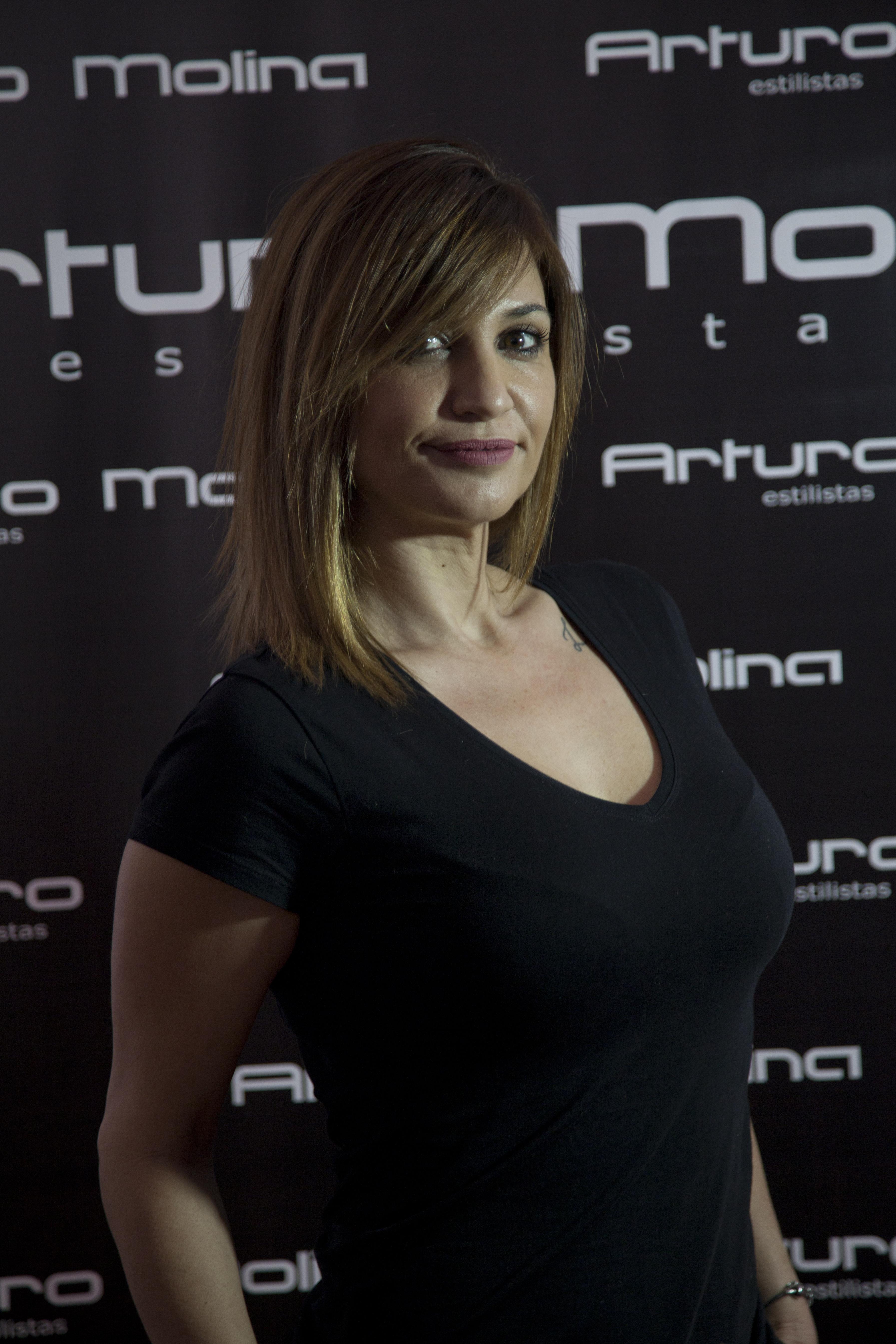 ArturoMOLINA-27
