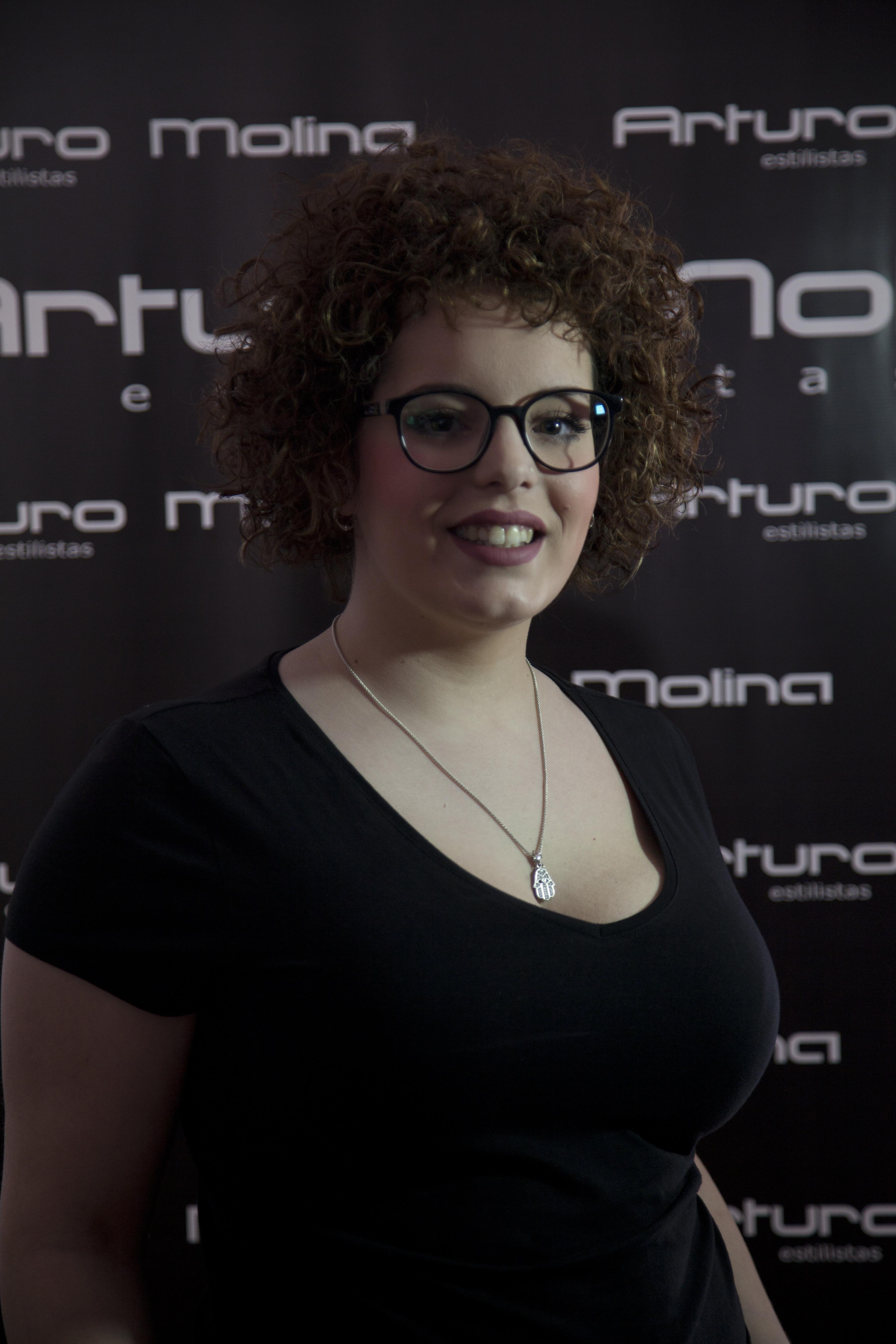 ArturoMOLINA-35