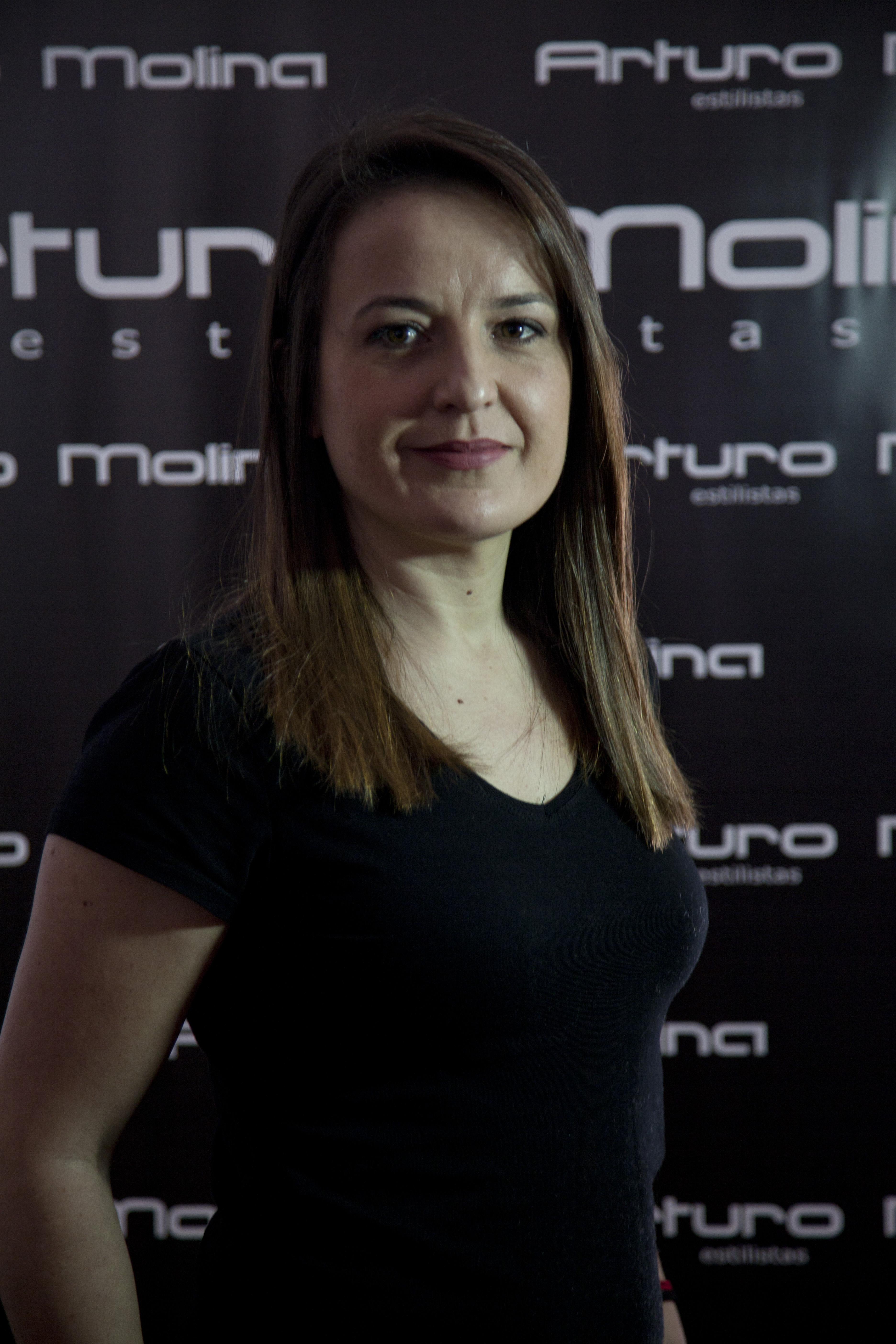 ArturoMOLINA-40