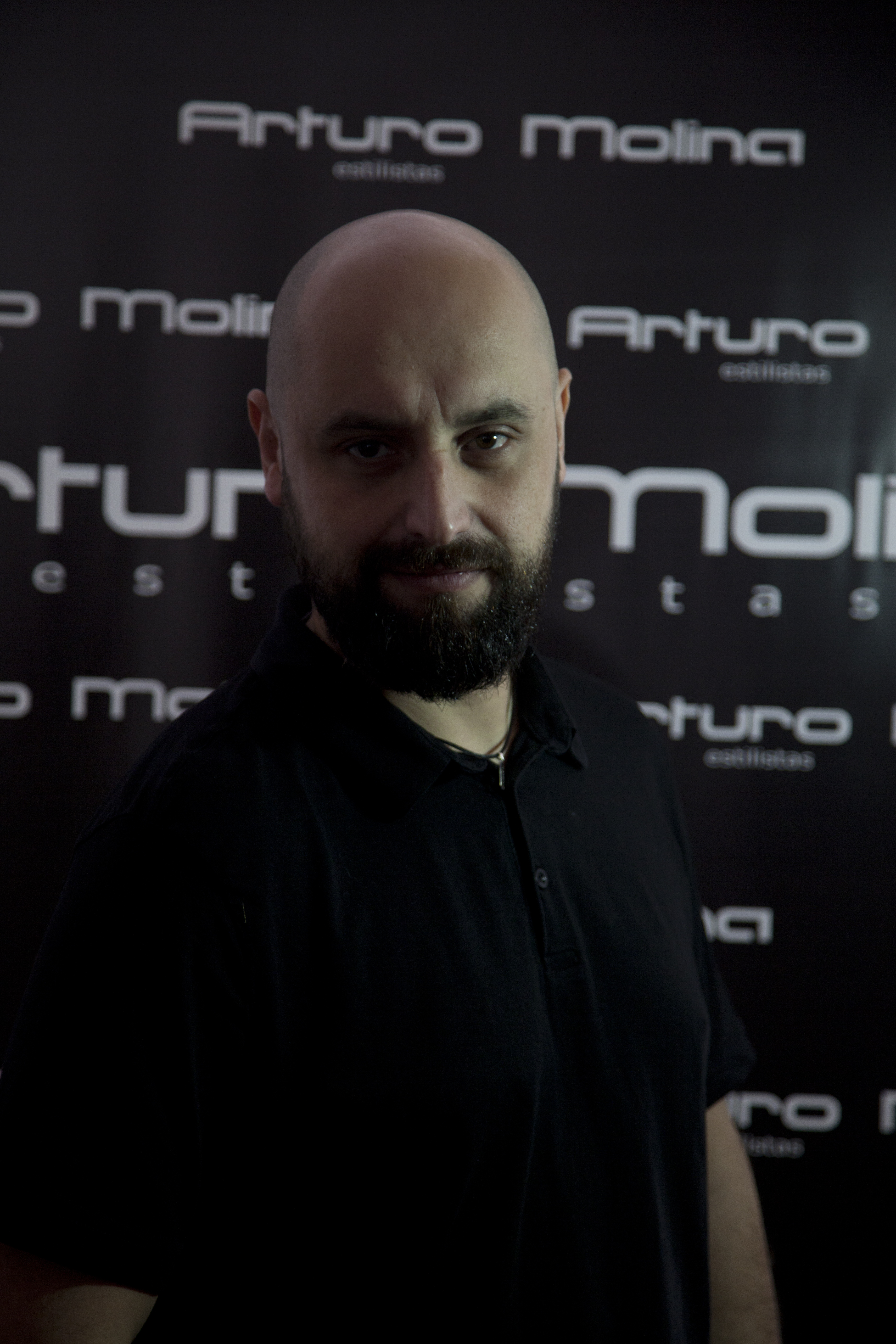 ArturoMOLINA-52