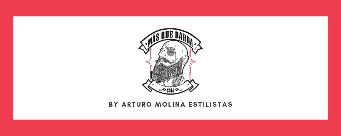 by ARTURO MOLINA ESTILISTAS