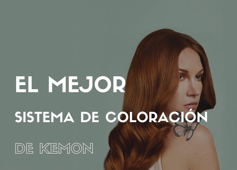 el-mejor-sistema-de-coloracion-de-kemon